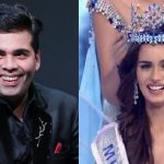 An Unsuitable Boy Talks about Miss World Manushi Chillar