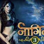 BREAKING NEWS: Mouni Roy and Adaa Khan's Replacements in Naagin 3 REVEALED