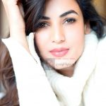 Sonal Chauhan All Set to Make Digital Debut on YouTube with Short Film