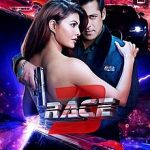 BREAKING NEWS: Salman Khan's Race 3 to Have 360 Live Trailer for the 1st Time in Bollywood History